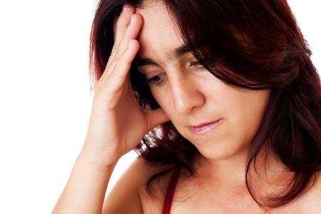 Curcumin may block bad memories, research suggests