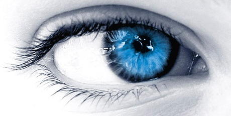 5 Ways To Care For Dry Eyes