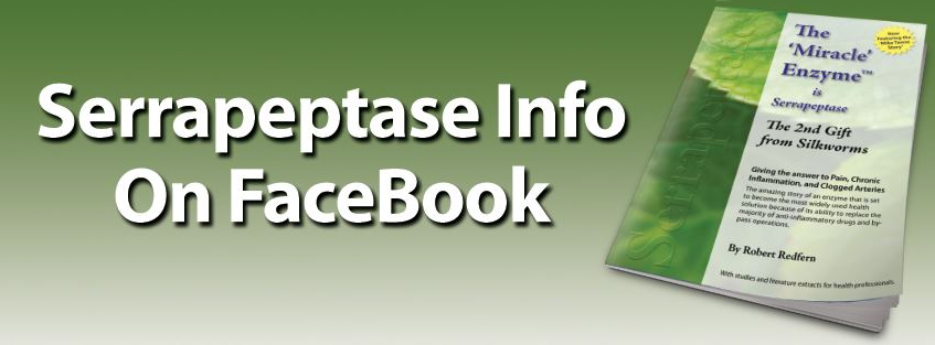Facebook Fan Page round-up