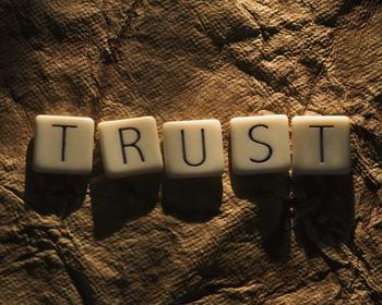 Week 01 (2015) – What Can You Trust?