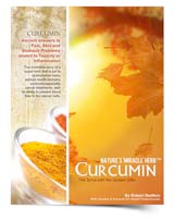 Week 09 (2015) – Why CurcuminX4000?