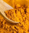 10 Curcumin Health Benefits You Should Know About...