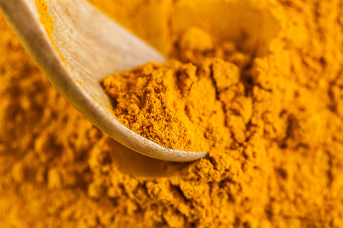 New Study Shows Curcumin Effective at Improving PMS