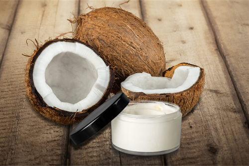 Got Coconut Oil? Why You Should Include More In Your Diet…