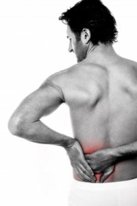 Find Back Pain Relief With These Simple Nutrients…