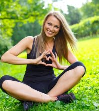 How To Make Your Body Alkaline and Restore Natural Balance | www.naturallyhealthynews.com