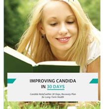 BuyBook-Candida