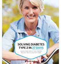 BuyBook-Diabetes