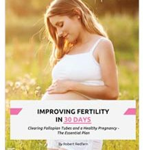 BuyBook-Fertility
