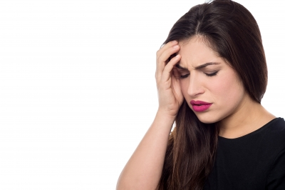 Migraines May Be Caused By a Vitamin D Deficiency