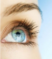 5 Essential Eye Health Vitamins…| www.naturallyhealthynews.com