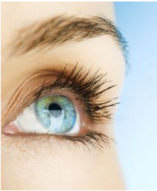 5 Essential Eye Health Vitamins…
