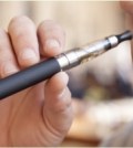Warning: E-Cigarette Users Risk 'Dangerous' Levels of Lung Inflammation | www.naturallyhealthynews.com