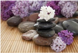 11 Natural Remedies To Aid Stress Relief and Relaxation