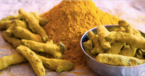 Curcumin Is Highly Effective at Treating Various Forms of Cancer