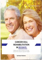 Curcumin Is Highly Effective at Treating Various Forms of Cancer   www.naturallyhealthynews.com