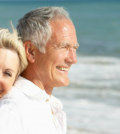How Fiber Intake Is Linked To Healthy Ageing | www.naturallyhealthynews.com