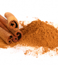 5 Health Benefits of Cinnamon | www.naturallyhealthynews.com