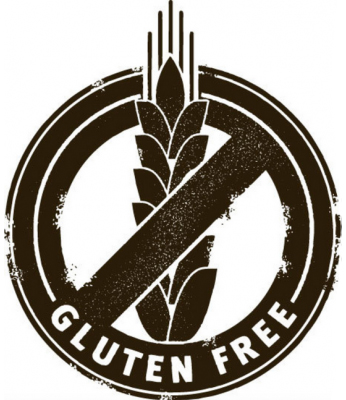 How Going Gluten-Free Can Benefit Your Health…