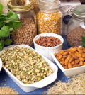 Fiber-Rich Diets and Vitamin A May Prevent Allergies | www.naturallyhealthynews.com