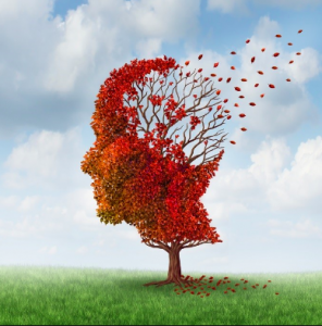 Neurodegeneration Linked with Low Levels of CoQ10 | www.naturallyhealthynews.com