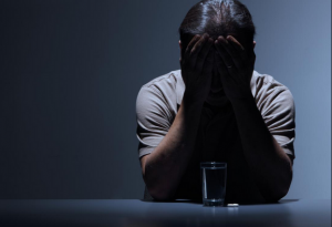 How Inflammation Can Cause Depression | www.naturallyhealthynews.com