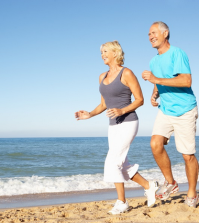 5 Vitamins For Healthy Ageing | www.naturallyhealthynews.com