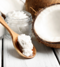 8 Amazing Coconut Oil Health Benefits | www.naturallyhealthynews.com