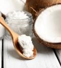 8 Amazing Coconut Oil Health Benefits   www.naturallyhealthynews.com