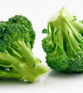 Eating Broccoli May Protect Against AMD | www.naturallyhealthynews.com