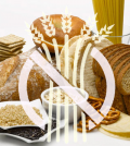 Go Gluten-Free To Improve Skin Health | www.naturallyhealthynews.com