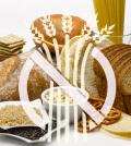 Go Gluten-Free To Improve Skin Health | www.naturallyhealthynews.com