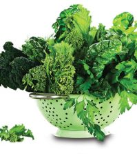 Low Folate Levels Linked with Epigenetic Changes in Diabetes | www.naturallyhealthynews.com