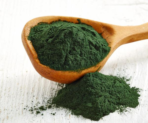 5 Surprising Spirulina Health Benefits You Might Not Be Aware Of…