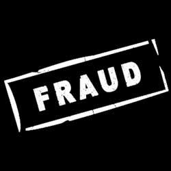 Week 38 (2016) – Simple Fraud