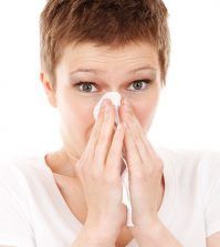 5 Natural Ways To Prevent Colds and Flu