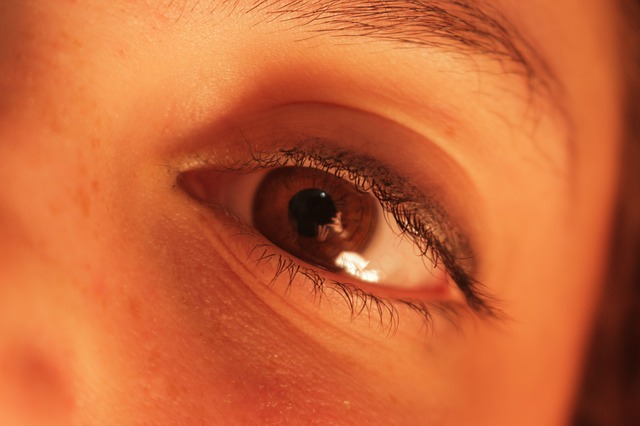 9 Scary Eye Conditions To Protect Yourself From