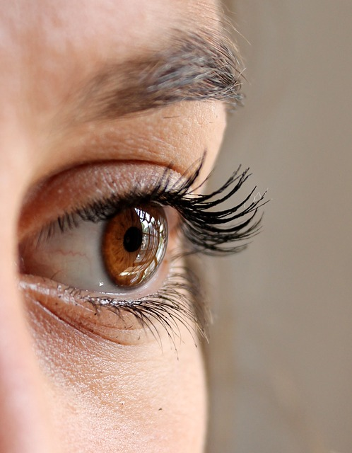 7 Essential Ways To Protect Eye Health