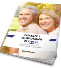 ebook-cancer