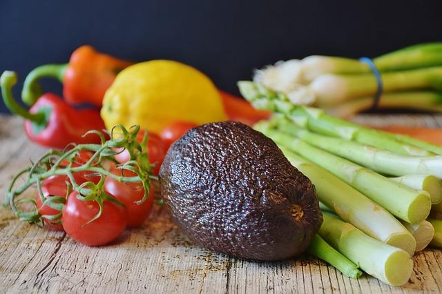 Low-Carb Diet 'Best For Diabetics'