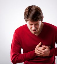 Curcumin May Potentially Prevent The Destruction Of Heart Tissue | www.naturallyhealthynews.com
