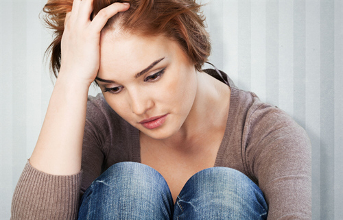 Chronic Stress and Anxiety Can Be Reduced With Curcumin