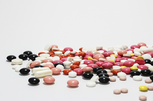 Big Pharma Finances Linked With 'Positive Outcomes' in Drug Clinical Trials