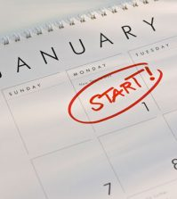 Get a Head Start on Your Health in 2017 | www.naturallyhealthynews.com