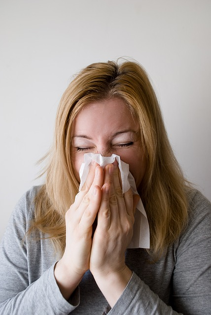 7 Essential Ways To Prevent Colds and Flu