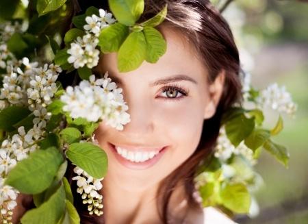 7 Ways Curcumin Naturally Makes Skin Beautiful