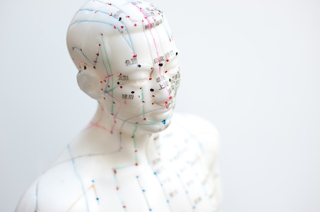 Acupuncture Provides Pain Relief MORE Powerful Than Opioids