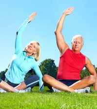 5 Exercises To Stay Healthy Into Old Age | www.naturallyhealthynews.com