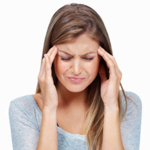 Week 13 (2017) – Chronic Headaches Linked to Low Thyroid?