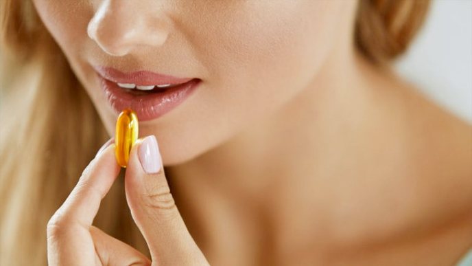 Why Health Experts Recommend Taking Vitamin D and K Together